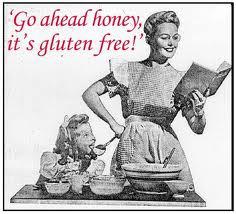 go-ahead-honey