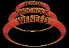 2-weneedPictologoOK