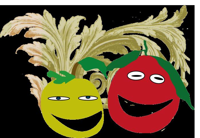 pommepoire-rigologo