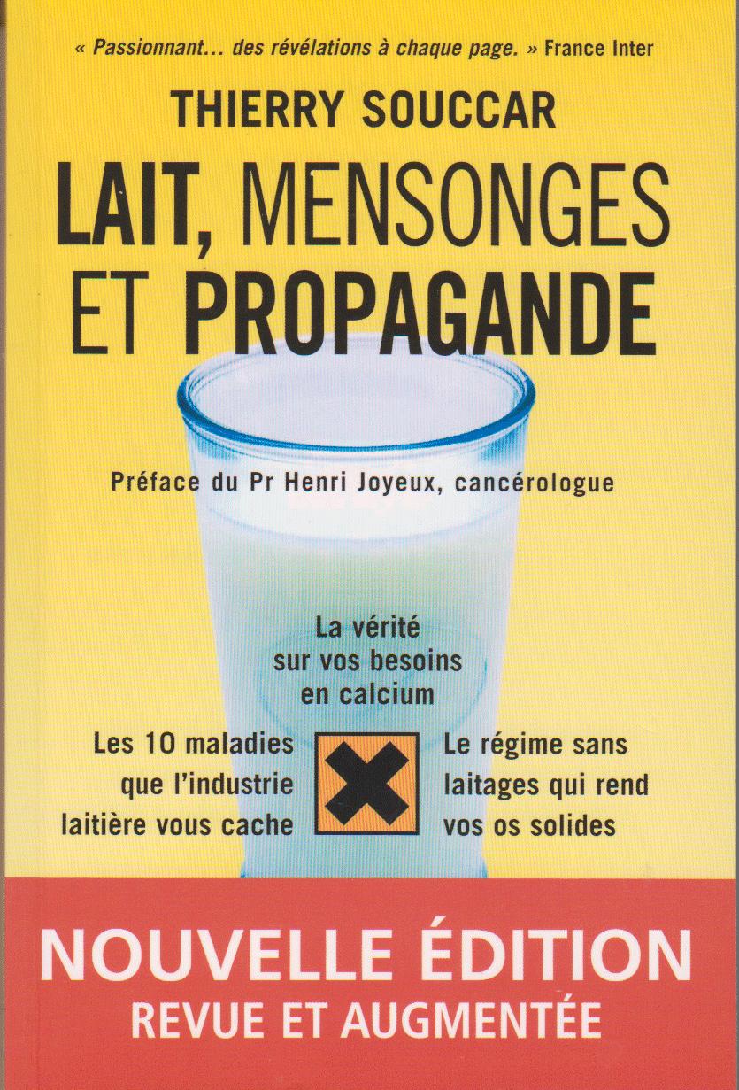 Lait-mensonges-et-propagande