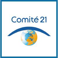 logo-comite21