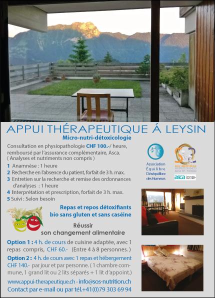 Flyer-bleu-sos-nutrition-leysin