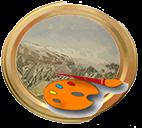 logo-petit-Cours-de-peintre
